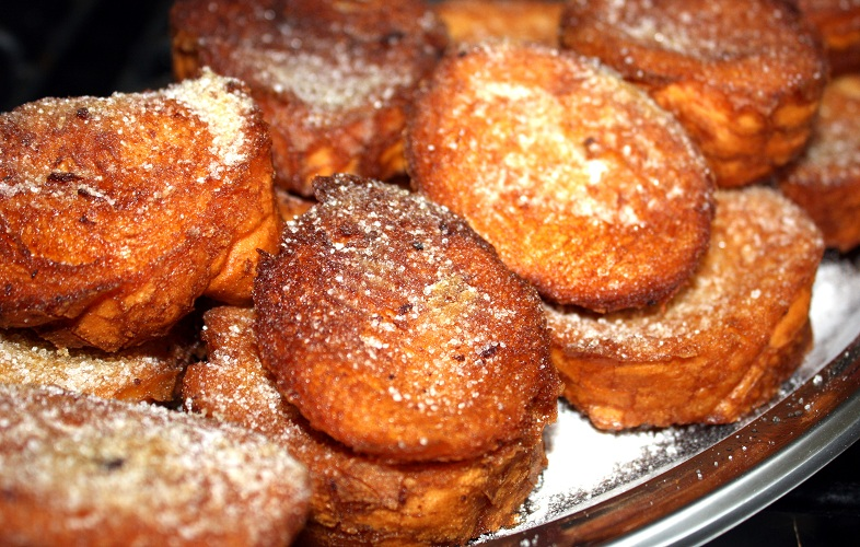 Brazilian christmas food recipes christmas shopping site brazilian christmas food recipes forumfinder Images
