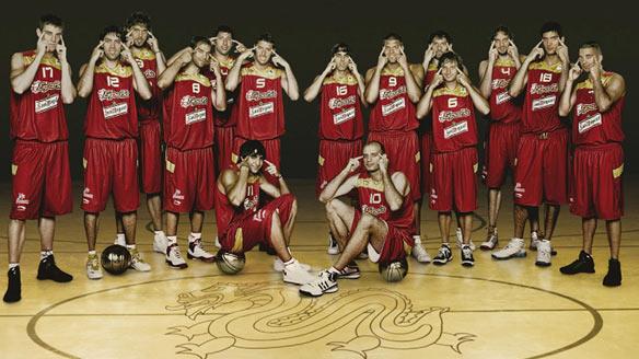 spain-basketball