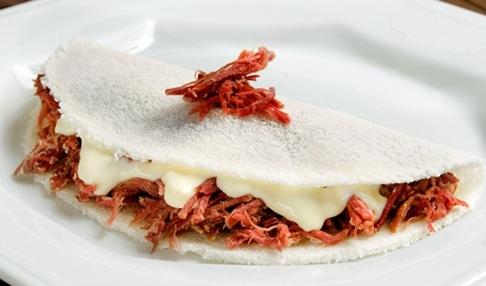 tapioca-carne-seca