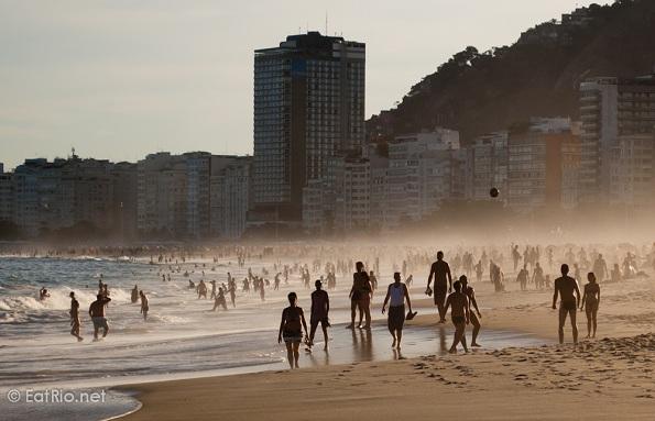 altinha-copacabana