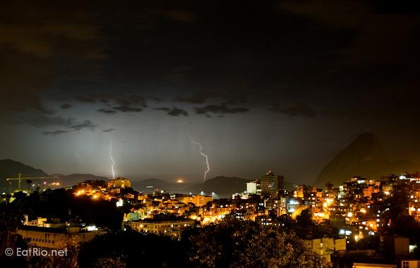 Lighning-in-Rio