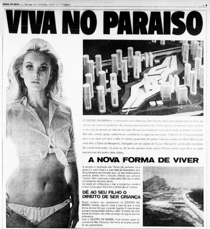 Jornal-do-Brasil