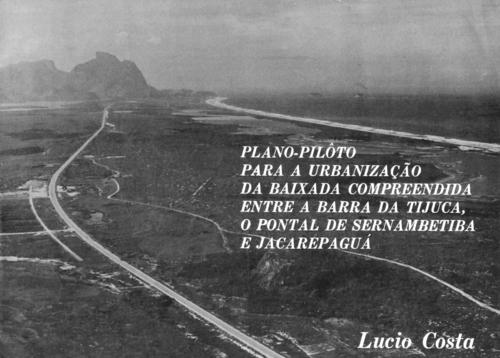 Barra-1969