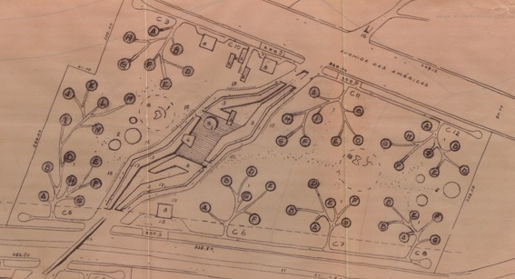 Athaydeville-plan