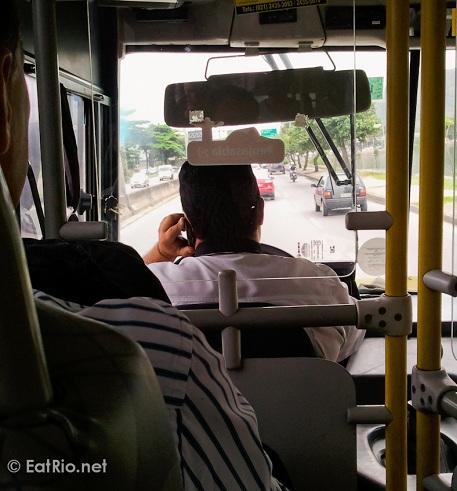 rio-bus-driver