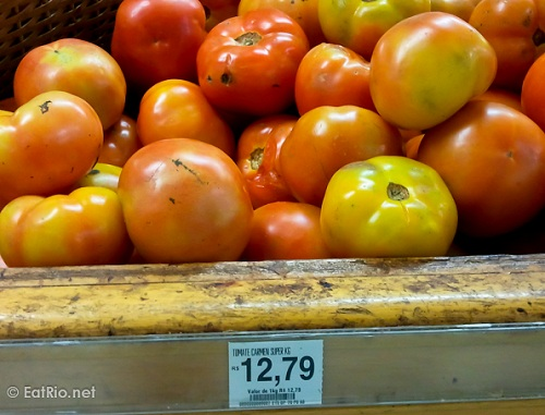 expensive-tomatoes