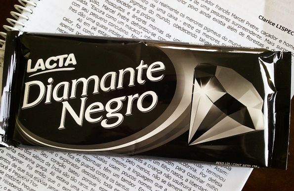 diamante-negro