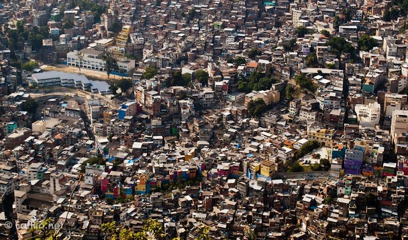 rocinha-favela