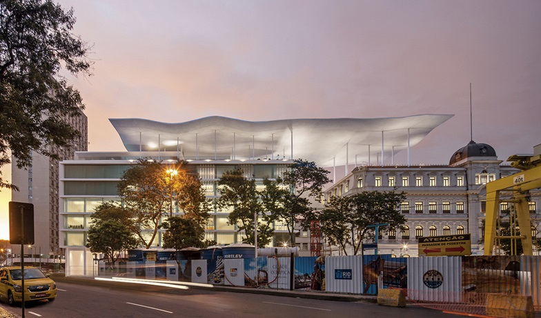 Dezeen_Museu-de-Arte-do-Rio-by-Jacobsen-Arquitetura