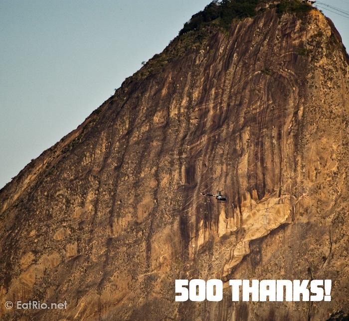 Eat-Rio-500-likes