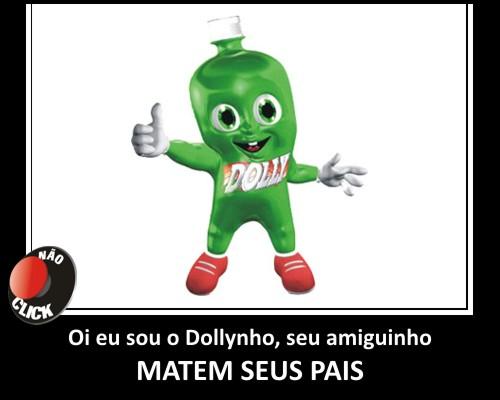 dollynho_matem_seus_pais