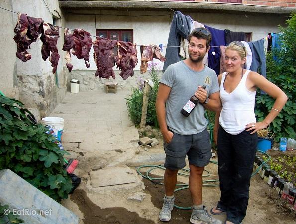 carne-seca-secando