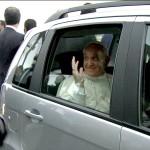 pope-fiat