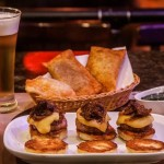 boteco-doc-hamburger-trio