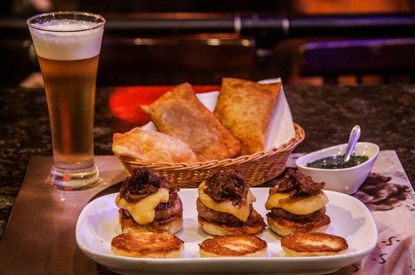 boteco-doc-hamburger-trio