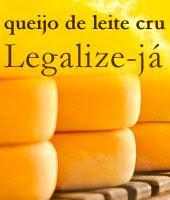legalize_ja