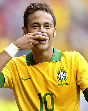 Neymar-bigode-gross