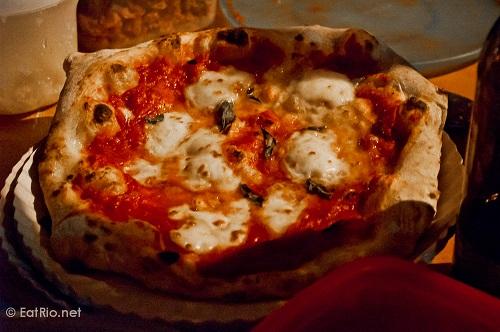 ferro-e-farinha-pizza