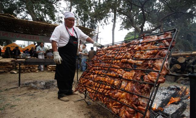 mistura-meat