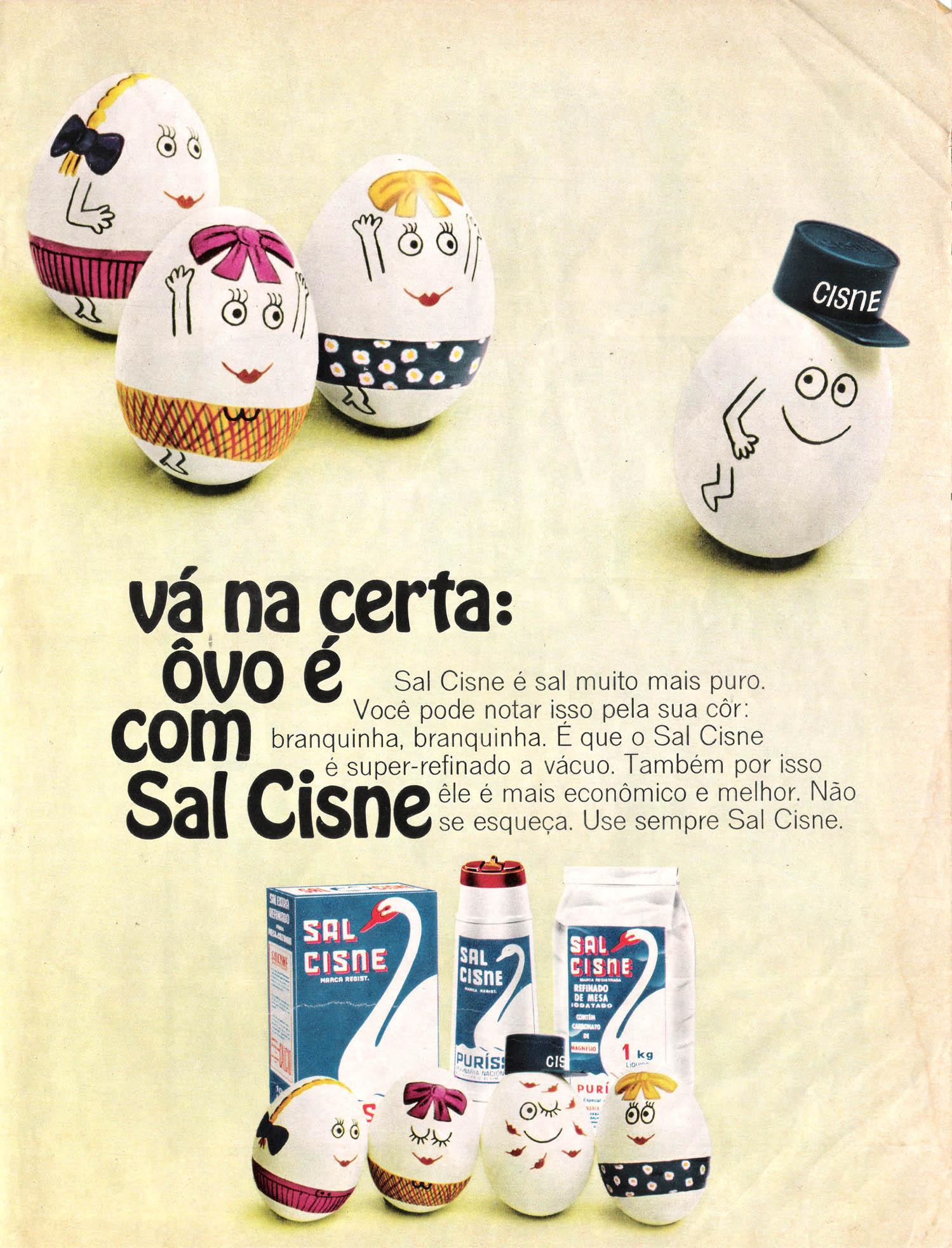 Sal-Cisne-1968