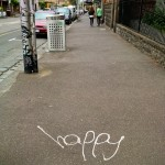 street-art-happy