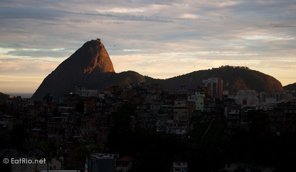 sun-on-sugarloaf-rio