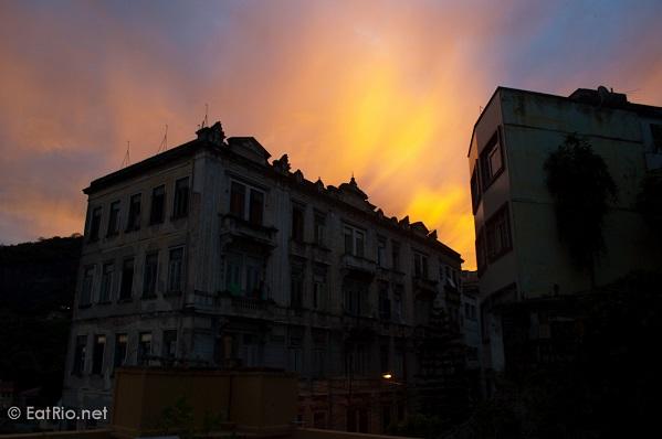 orange-sky-rio
