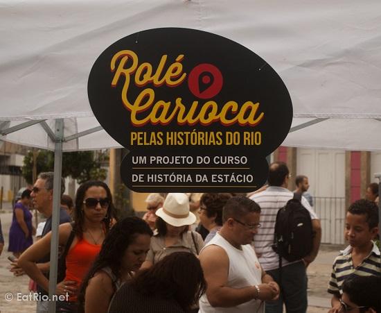 Role-Carioca