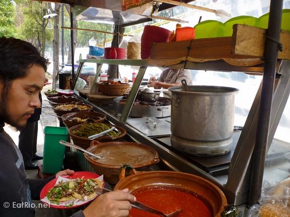 taco-stand-mexico-city