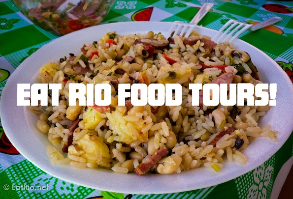 Eat-Rio-Food-Tours