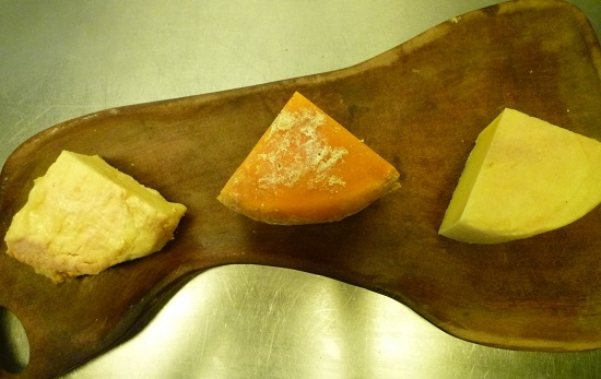Cheeses-from-Minas-Brazil
