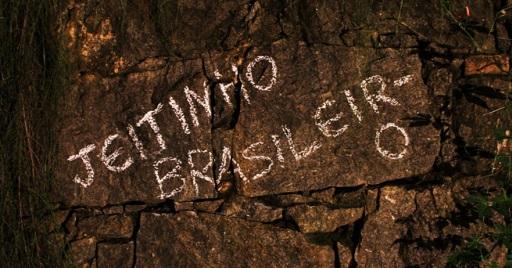 jeitinho-brasileiro