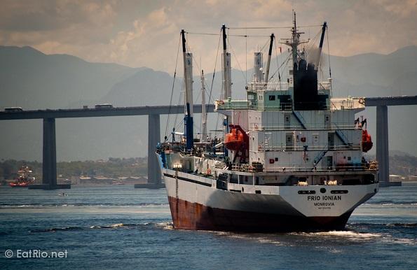 barco-guanabara