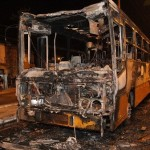 burnt-out-bus