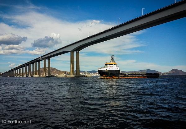 barco-ponte-rio-niteroi