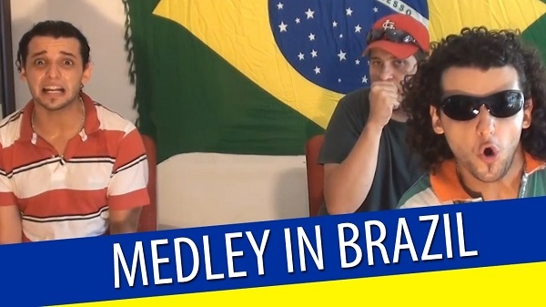 medley-in-brazil