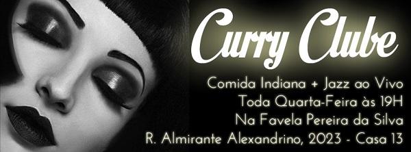 Curry-clube-rio