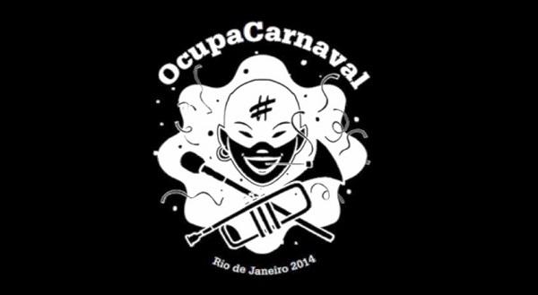 ocupa_carnaval
