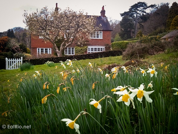 England-in-springtime