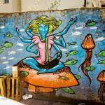 catete-streetart