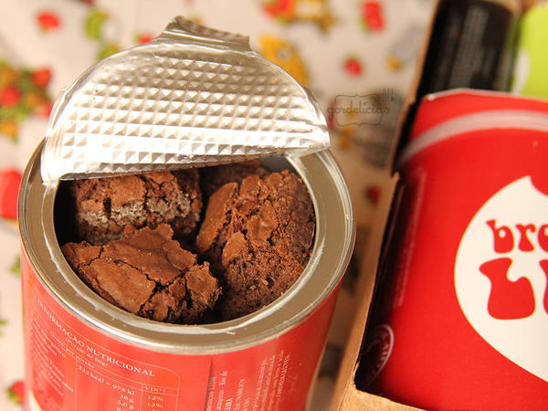brownie-do-luiz
