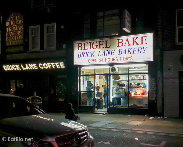 Beigel-bake-brick-lane
