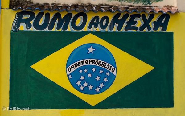 Brasil-rumo-ao-hexa