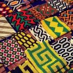 Kayapó-bracelets