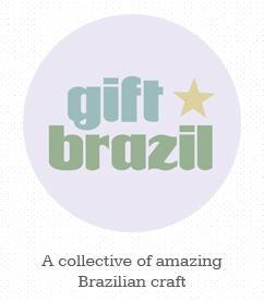 gift-brazil
