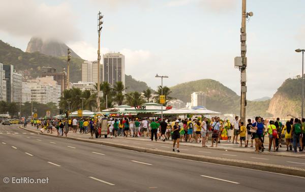 Brazil-fans-in-Rio