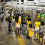 Rio-metro