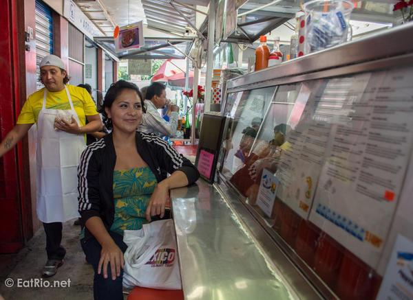 anais-eat-mexico
