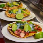 seafood-tostadas