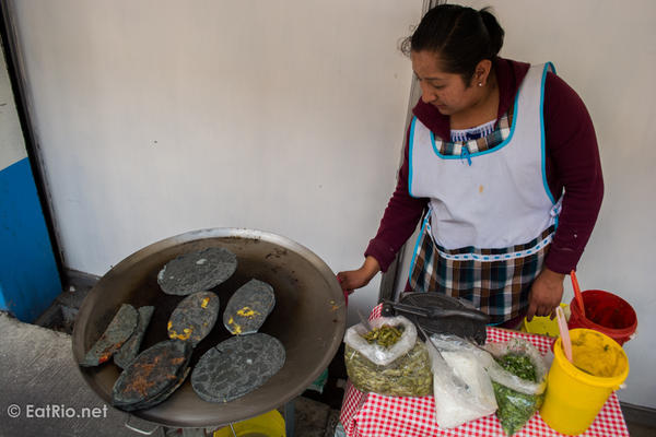 mexican-streetfood